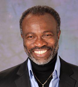 Dr. Joseph Michael Levry